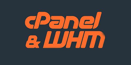 cpanel & whm