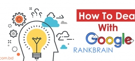 7 Simple Steps to Deal With Google Rankbrain